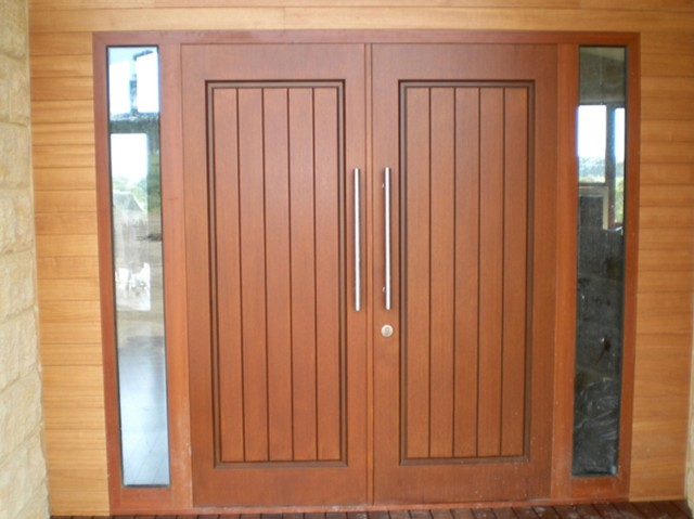 Decorative Entry House Amp Office Doors Decoral System